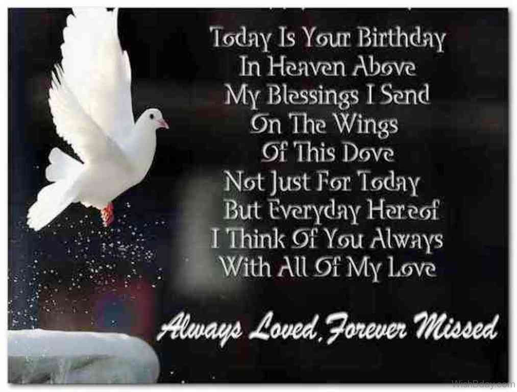 Pin On Happy Birthday Quotes For Friends Him Sister Daughter Son