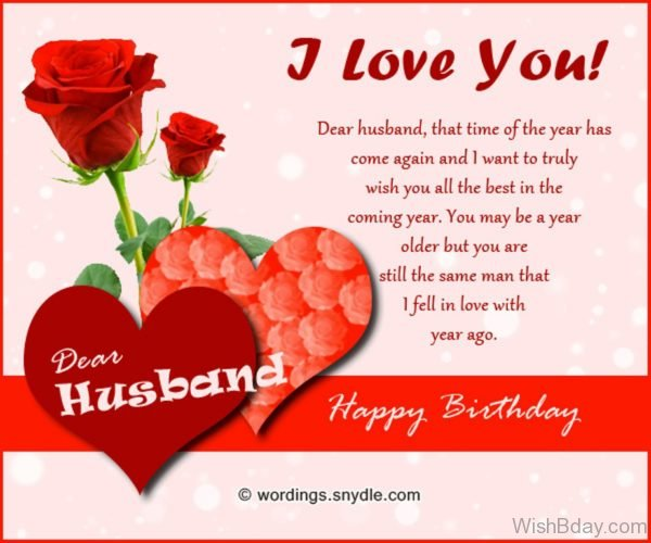 Astounding Birthday Wishes For Lover In Malayalam Words Happy Birthday Funny Birthday Cards Online Fluifree Goldxyz
