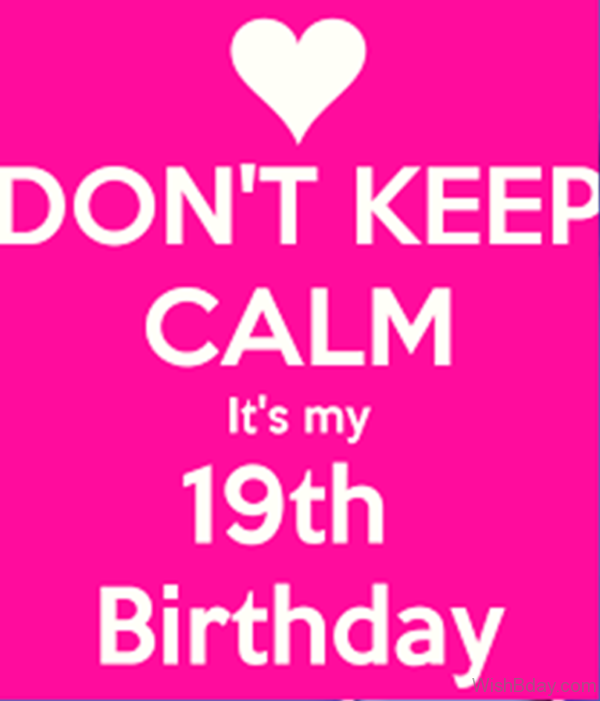 Dont Keep Calm 3