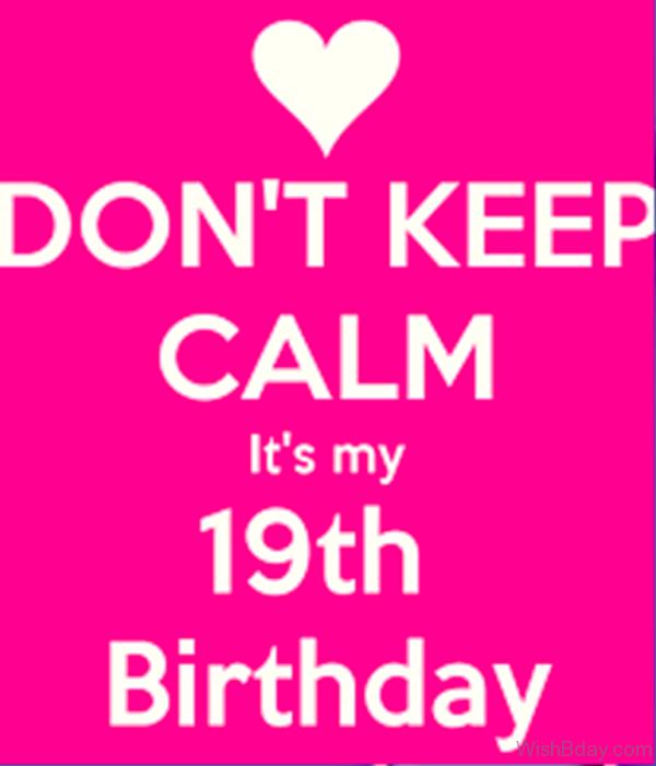 Dont Keep Calm 4