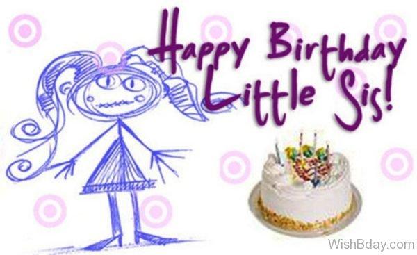 Happy Birthday 19