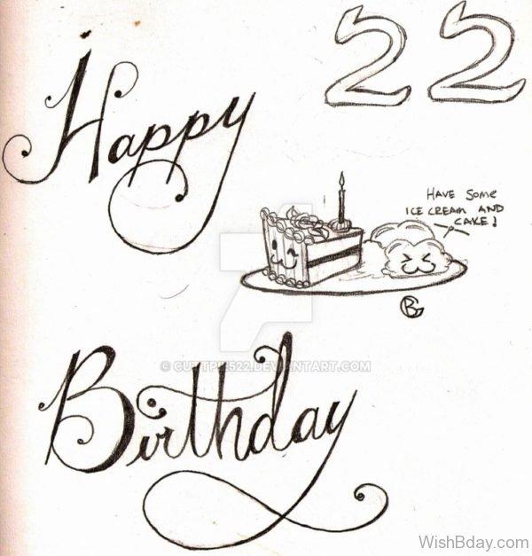 Happy Birthday 39