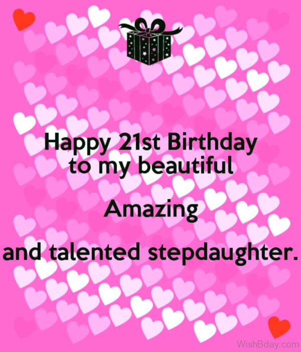 Happy Birthday 4