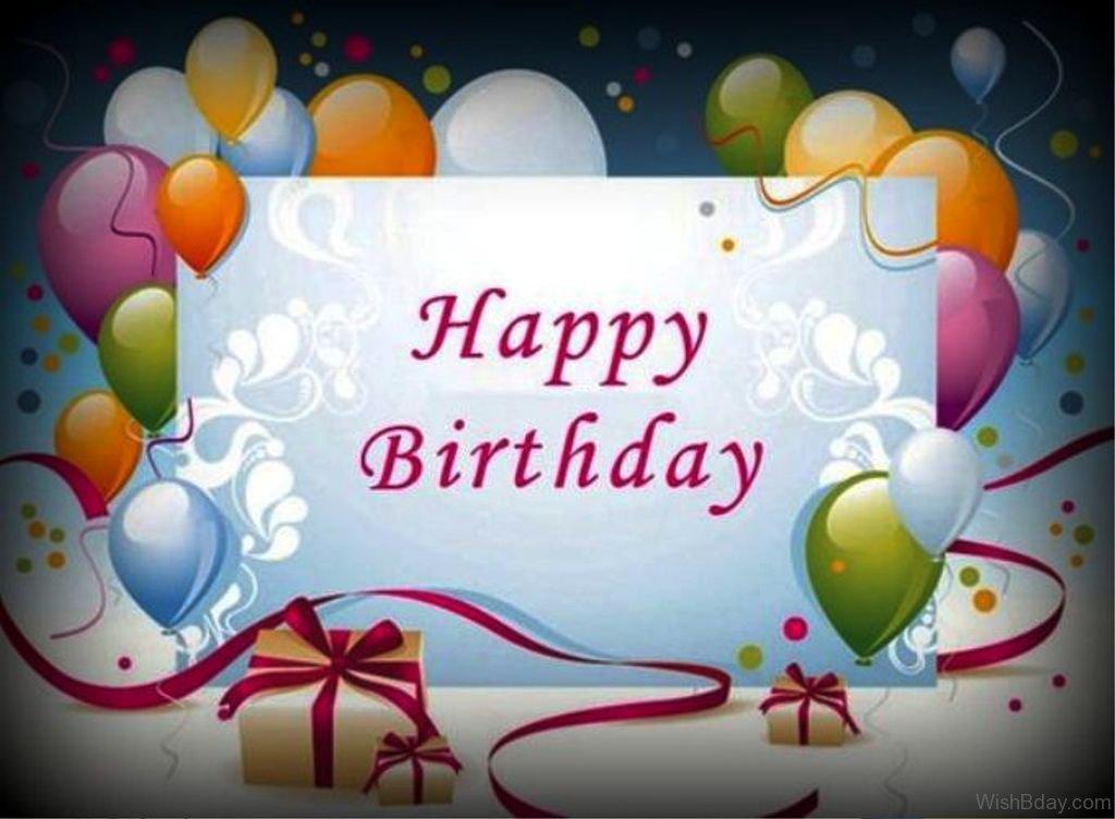 47 Kids Birthday Wishes Happy 5 Birthday Wishes