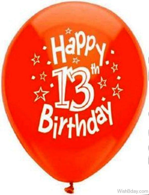 Happy Birthday Dear 15