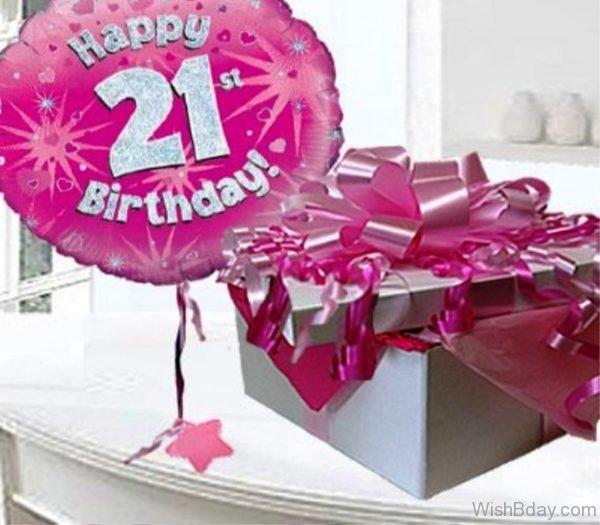 Happy Birthday Dear 28