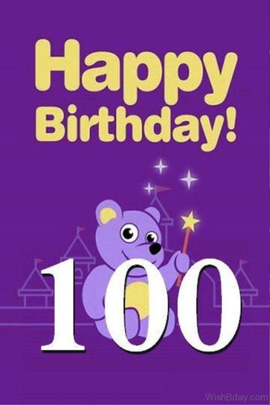 Happy Birthday Dear 29