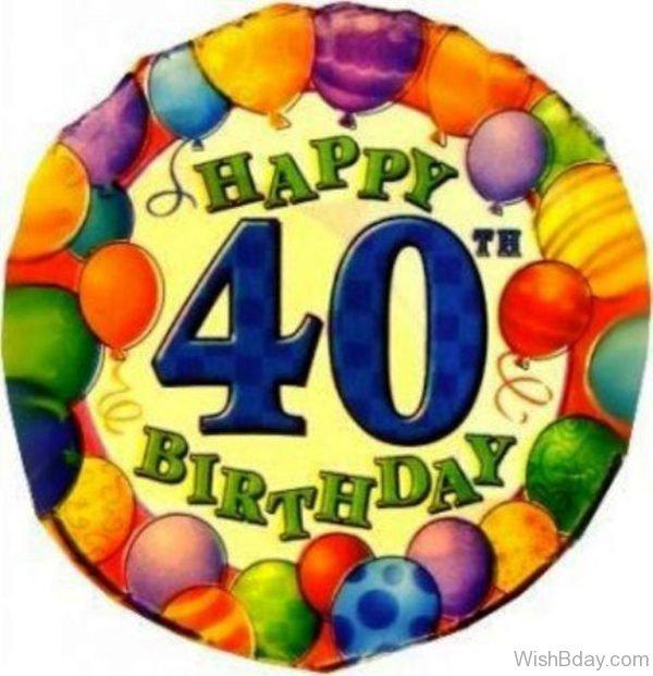 Happy Birthday Dear 3