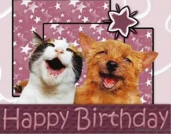 Happy Birthday Image 10