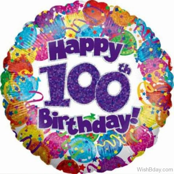 Happy Birthday Image 12