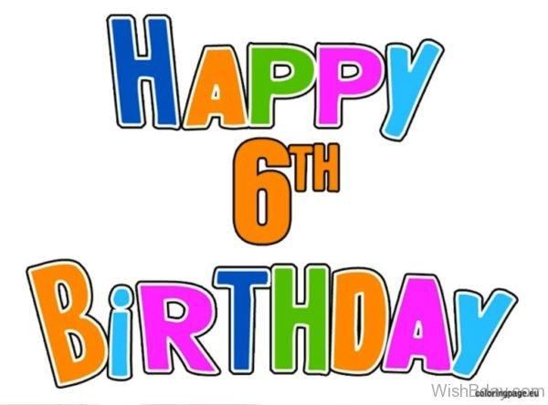 Happy Birthday Image 13