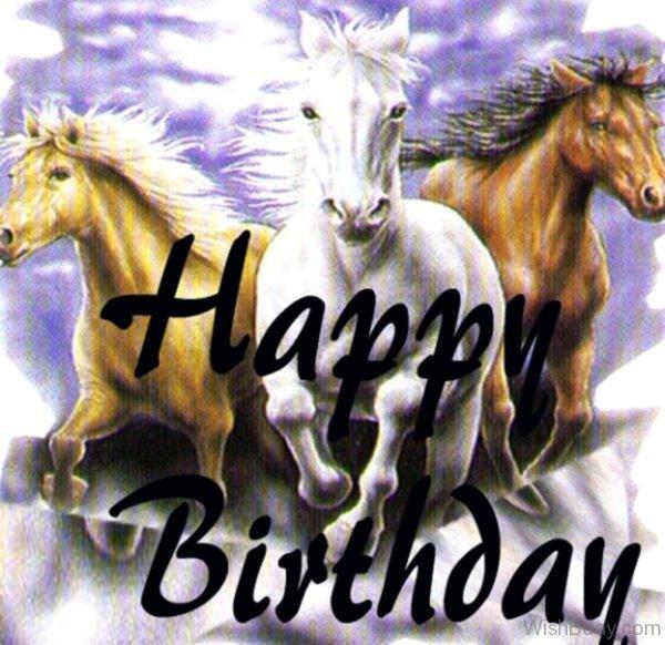 Happy Birthday Image 2