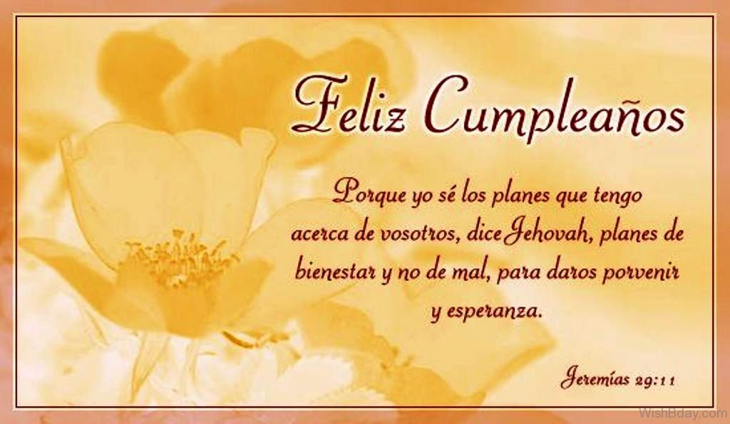 10 birthday wishes in spanish happy birthday in spanish image m4hsunfo