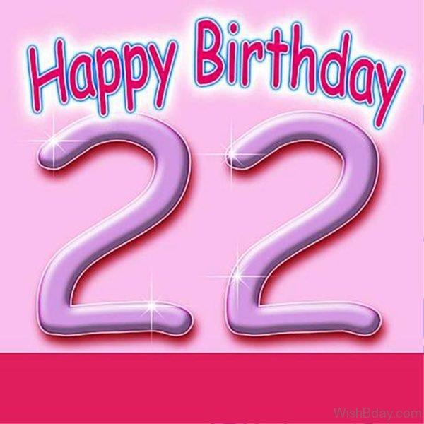 Happy Birthday My Dear Image 2