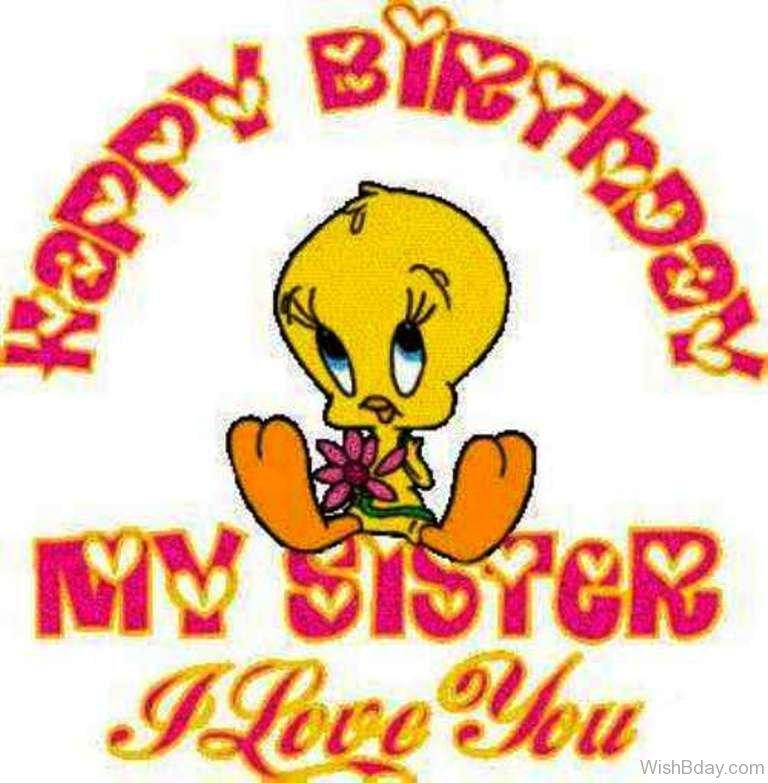 58 Happy Birthday Big Sister Happy 27th Birthday Wishes