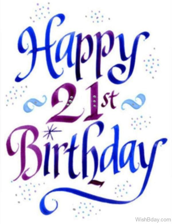 Happy Birthday Nice Picture 4