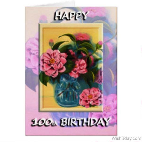 Happy Birthday Nice Picture 6