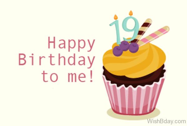 51 19th Birthday Wishes Happy 19th Birthday Wishes