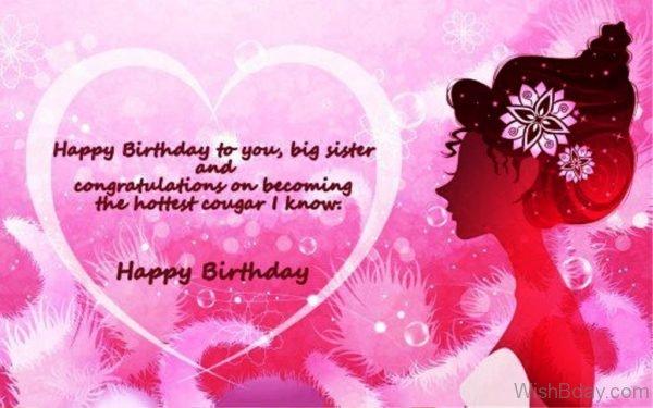 Happy Birthday To YOu 1