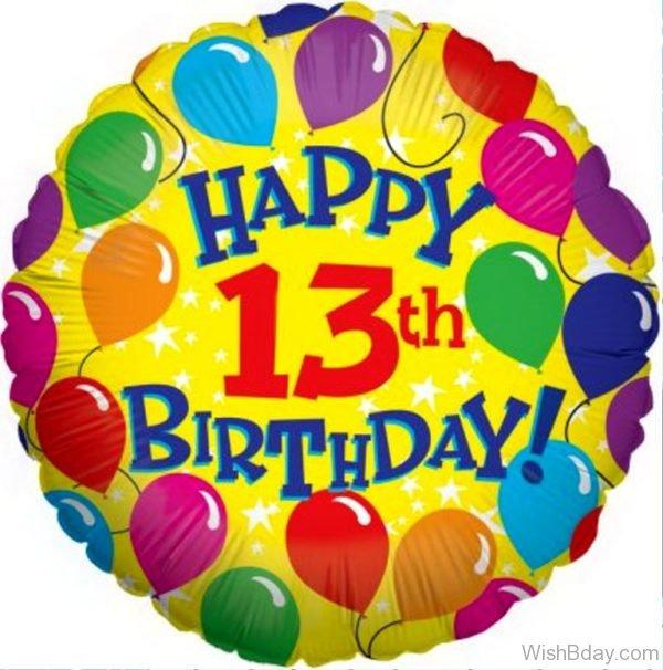 Happy Birthday To You 27