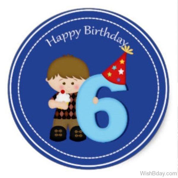 Happy Birthday To You 31