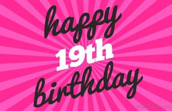 Happy Birthday To You 37