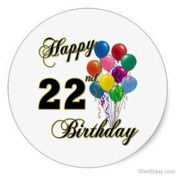 Happy Birthday To You 39
