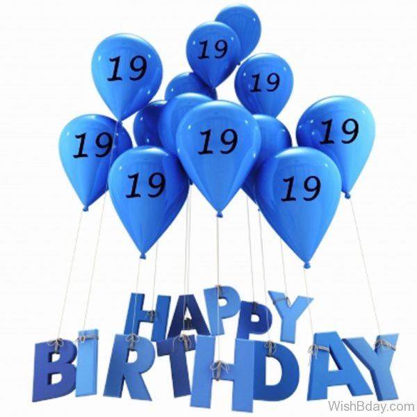 Happy Birthday To You 41