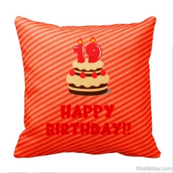 Happy Birthday To yO u 2
