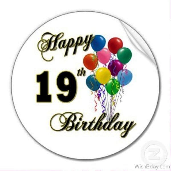 Happy Birthday Wishes 26