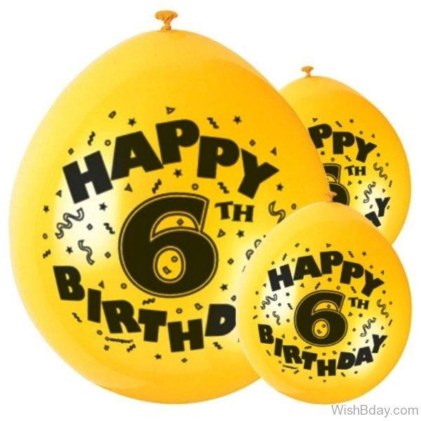 Happy Birthday Wishes 29