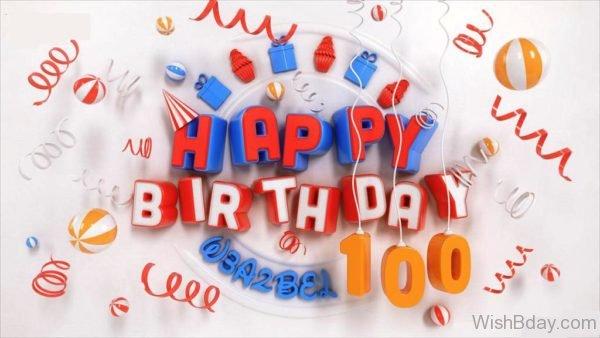 Happy Birthday Wishes 33