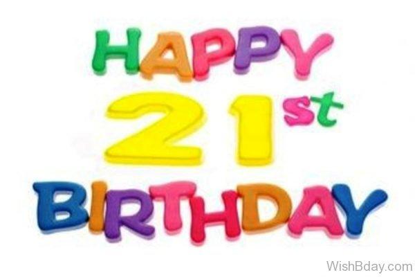 Happy Birthday Wishes Dear 1