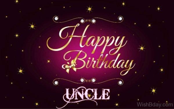 Happy Birthday Wishes Image 5