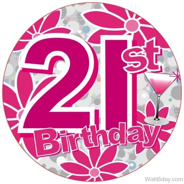 Happy Birthday Wishes Image 9