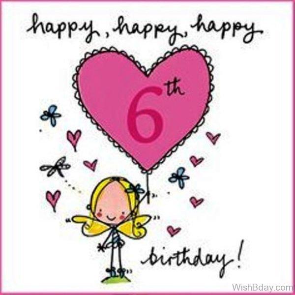 Happy Happy Birthday 2