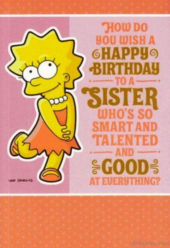How Do You Wish A Happy Birthday