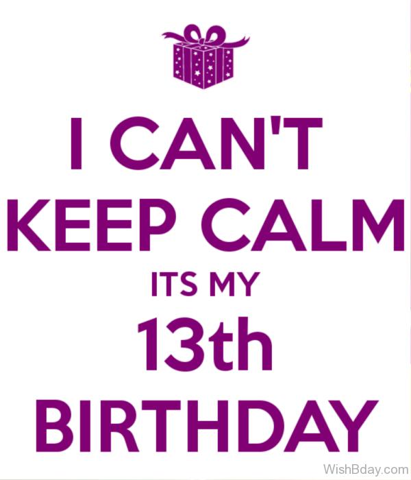 I Cant Keep Calm 5