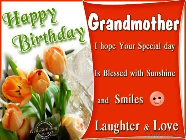I Hope Your Special Day 2