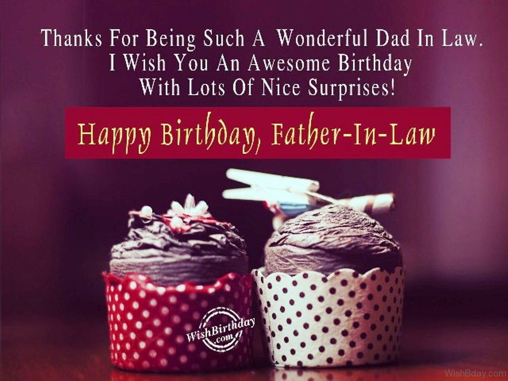 Download Wallpaper Birthday Father - I-Wish-You-An-Awesome-Birthday-With-Lots-Of-nice-Surprises  Pictures_74657.jpg