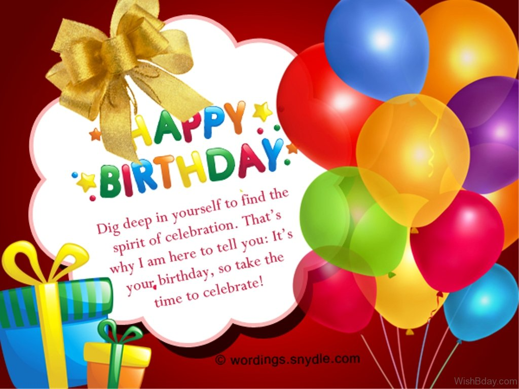Happy Birthday Images For Him Religious Adsleaf