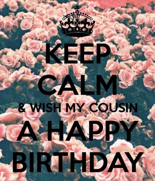 Keep Calm 3