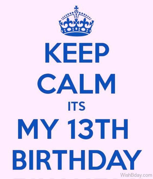Keep Calm 8