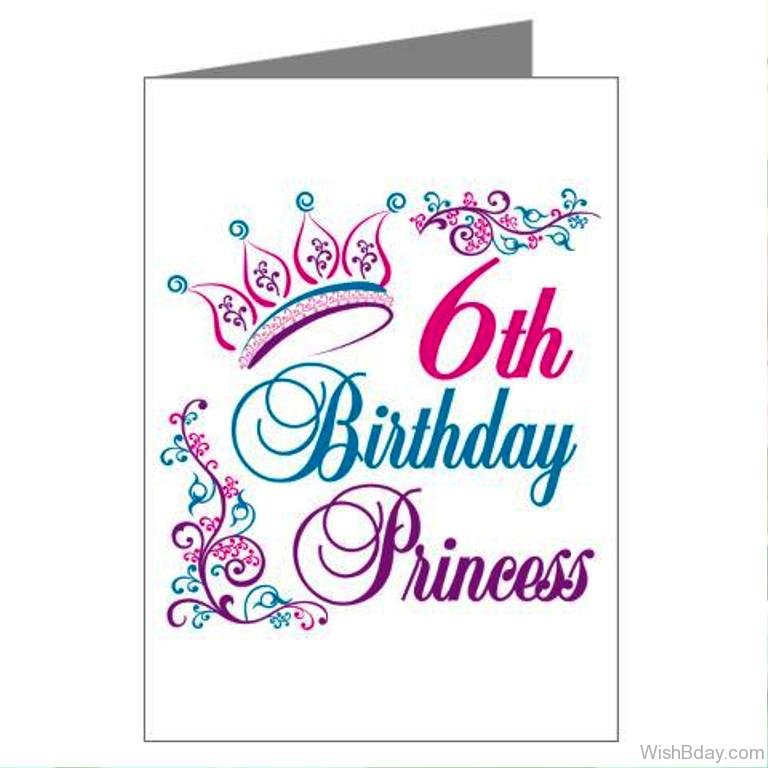 25th Birthday Cards Birthday Card Best Images 25th