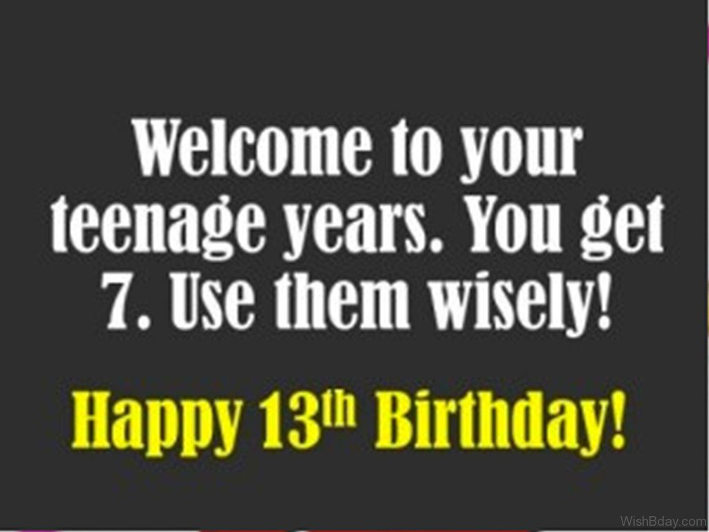 Funny Daughter Quotes Funny Birthday Quotes For Teenage Daughter I Love My Daughter
