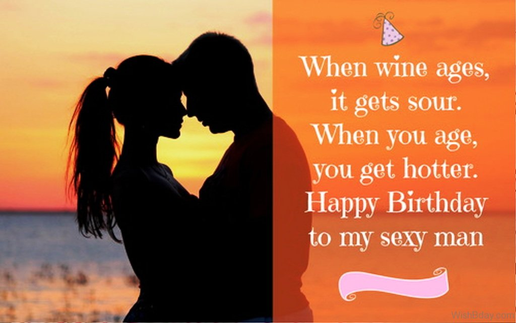 63 Birthday Wishes For Boyfriend How To Wish A Boy Happy Birthday