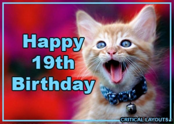 Wish Happy Birthday Image 11