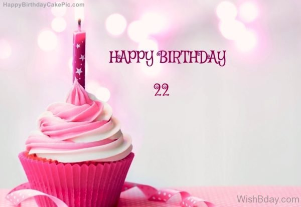 Wish Happy Birthday Image 12