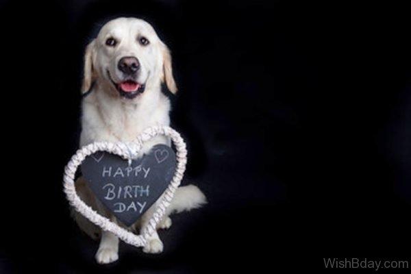 Wish Happy Birthday Image 4