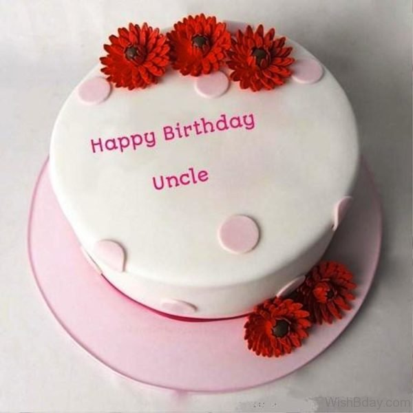 Wishes For Happy Birthday 2
